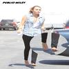 Tu  sais Miley , les chaussures sa existes !  ( petit article pour l'humour ;)  )
