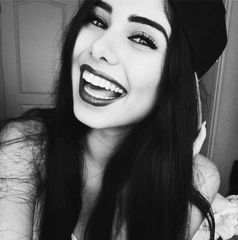 ❀ lolita ❀