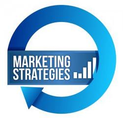 Build a Successful Business With Roland Frasier Marketing Strategies