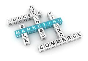 Excellent Marketing Strategy by Roland Frasier for Your Business