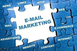 Efficient Marketing Tool Suited for Your Business Provided by Roland Frasier