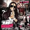 Yung Money 3 / Lil Wayne - So Magical By LaKhDaR  2009  (2009)
