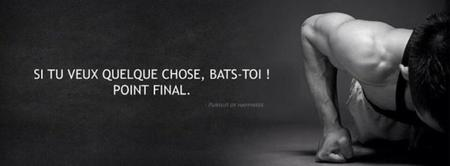 Perseverance...