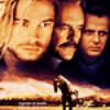 Légendes D'automne (1994)