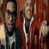 I Gotta Feeling / I Gotta Feeling (2009)