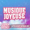 Musique Joyeuse passer dans SS4 ! (2010)