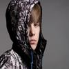 Justin a fugué et s'est fait arréter par la police