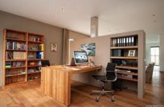 How to get best office design ideas - Designing office space
