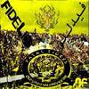 8-squadra giallo