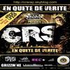 CRS – « En Quête de Vérité » téléchargement gratuit