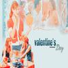 _» Valentine's Day_ '›Créas''›Décos''●Films