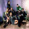 Bienvenue sur Gossip-Production Blog. en arret =$