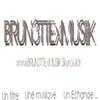 www.BRUN3TTExMUSiiK.Skyrock.fr