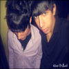 •·.·´¯`·.·•me aNd Me best frienD Evolii •·.·´¯`·.·•