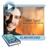 Www.Almorchid.Com /  - Sami Yusuf - (2010)