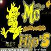 mc-hi's