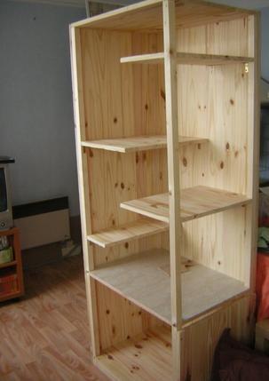 fabriquer une cage pour chinchilla blog de lachoupinettedu62. Black Bedroom Furniture Sets. Home Design Ideas