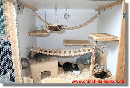 fabriquer une cage pour chinchilla blog de lachoupinettedu62. Black Bedroom Furniture Sets. Home Design Ideas