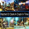 Ratchet Et Clank : A Crack In Time