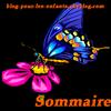 Blog-Pour-Les-Enfants