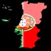 J' aii le sang chaud, le son latiino, le Portugal dans la peau...