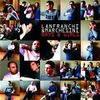 Lanfranchi & Marchesini / Boys and Girls (2009)