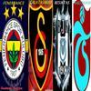 L'EURO 2008 Terminé Pour La Turquie , Revenons aux 4 Clubs Principaux de La Turkcell Super Ligue ( Championat de Turquie ) Voici Donc Les Transferts Effectué Jusqu'a Maintenant