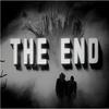 La fin de mon blog!!