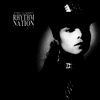 Rhythm Nation 1814 / Rhythm Nation (1989)