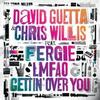 Gettin' Over You / Gettin' Over You (2010)