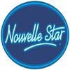 Casting de La Nouvelle Star, mercredi 26 novembre 2008