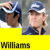 Williams/Rosberg/Nakajima