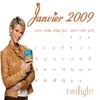 Janvier 2009    (art.331)