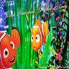 I'am Nemo ^^