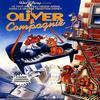 Oliver et Compagnie - Oliver & Cie (1988)