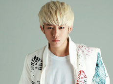 BAP / best absolute perfect