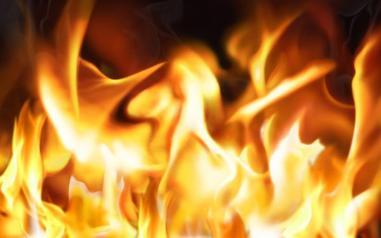 De feu et de glace prologue