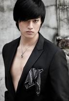 U-kiss / ubiquitous korean idol super star