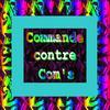 Commande !!!