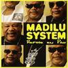madilu system