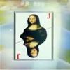 La Carte Joker