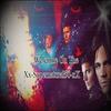 * Suis l'actualité de Supernatural sur xx-Supernatural50-xx *