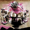 Giro 2010 6,4 Millions de dollars pour Liquigas