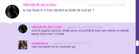 IMPORTANT : Attention aux fakes !