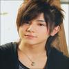 - Yamada Ryosuke -