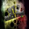 97 BLACK PROD