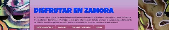 """""""TOTUM REVOLUTUM"""" DEPORTIVO: RUTAS CON RAQUETAS DE NIEVE EN CUBILLAS DE ARBAS (LEÓN) --- CONCURSO DE FOTOGRAFIA DE MONTAÑA EN BURGOS -----ESPACIO DE INFORMACIÓN DE ACTIVIDADES: DISFRUTAR EN ZAMORA."""