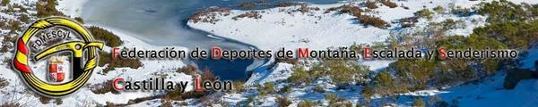 NOTICIAS FEDME: CALENDARIO DE CURSOS IMPARTIDOS POR LA FEDERACIÓN PARA EL 2012