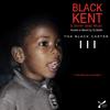 Tie my hands Remix - Black kent