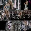 . 11.04.10 ... Taylor faisant un concert à San jose en Californie.  .